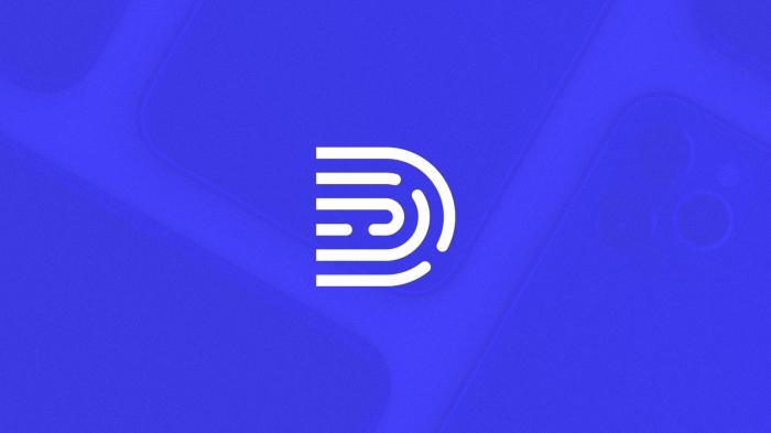 Логотипы Новое